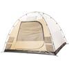 CAMPZ Lakeland Tent 4P